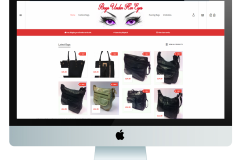 Bags_Under