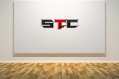 STC_Logo