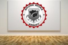 Skunkworx_logo