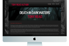 Tony_Read_Author